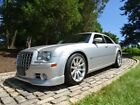 2006+Chrysler+300+Series+SRT8+HEMI+%2A%2AFREE+SHIPPING%2A%2A