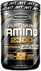 Platinum MuscleTech 100% Creatine Ultra-Pure Micronized Powder Unfla TOP QUALITY