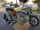 2010+Ural+Gear+Up+2WD