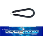 Cressi Speargun Power Bands 16mm & 18mm @ TACKLE WORLD