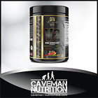 Olympus Labs Re1gn - High Potency Pre-workout / Energy / Pumps / Strength!!