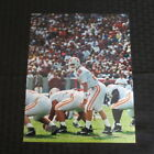 Peyton Mannning 8x10 Color Photo #4 Tennessee Volunteers