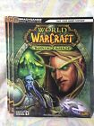 Video Game Strategy Guides Collection Lot Collectors Limited Edition NEW!