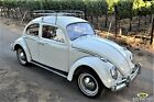 1962+Volkswagen+Beetle+%2D+Classic+EXCEPTIONAL+PROF%2E+RESTORATION+OF+A+CA+CAR