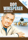 Dog Whisperer with Cesar Millan: Stories from Cesars Way DVD PERFECT CONDITION!