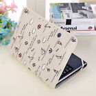 Notebook Laptop Sleeve Bag Cotton Pouch Case Cover For 14 /15.6 /15 inch Laptop