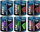 Evlution Nutrition ENGN SHRED - Pre Workout Thermogenic Fat