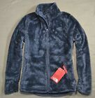 NWT THE NORTH FACE WOMENS MTN CULTURE ASPHALT GRAY NOVELTY O