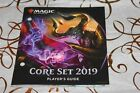 Magic The Gathering MTG: Players Guide: PICK YOUR FAVORITE