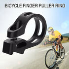 Bicycle Shifters Trigger Clamp Ring for Sram X7 X9 X0 XO1 XX1 Moutain Bike GYTH