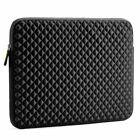 Laptop Sleeve Case Evecase Up to 17.3 inch Diamond Foam Spla
