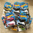 Hot Wheels Movie, Cartoon, Music, Pop Culture - Selection $4.0 USD on eBay
