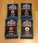 Topps Match Attax 2015/16 Premier League Player Cards No.s 251-464 & L.Editions
