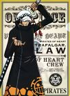 One Piece Multiple Anime Movie Posters in A0-A1-A2-A3-A4-A5-A6-MAXI sizes C231