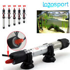 Внешний вид - Submersible Water Heater Heating Rod For Aquarium Fish Tank 25w 50w 100w 200w
