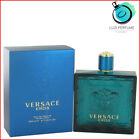 Versace Eros Cologne - Eau De Toilette Spray Men Perfume