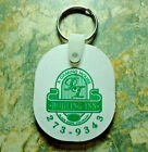 Rohling Inn A Gaming House Advertising Keychain Black Hawk