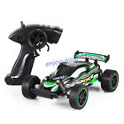 1:20 24G RC Electric Remote Control Car High Speed Off Road Racing Truck Buggy