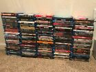 BLU-RAY LOT, PICK THE MOVIES YOU WANT! on eBay