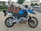 2008+BMW+R%2DSeries