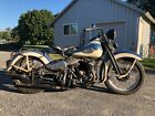 1942+Harley%2DDavidson+Other