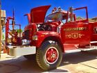 1960+International+Harvester+Other+VAN+PELT+POWER+WAGON+NAPCO+MARMON+HERRINGTON