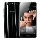 Huawei Honor 9 64GB/128GB Octa Core Cell Phone Dual Sim Mobile Phone Unlocked