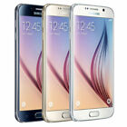 New Unlocked AT&T Samsung Galaxy S6 SM-G920A G920 32GB GSM 4G LTE SmartPhone