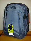 $229 The North Face Womens SURGE II CHARGED Backpack Laptop Fits 17  Purple RET