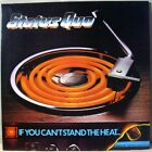 Status Quo - If You Can't Stand The Heat... (Vinyl)