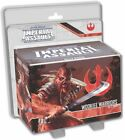 Star Wars Imperial Assault Board Game: Wookiee Warriors Ally Pack
