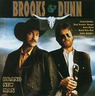 Brooks & Dunn - Brand New Man (CD, BMG Special Products) - Boot Scootin' Boogie