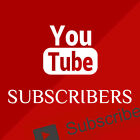 YouTube Service - Buy Guaranteed Quality Subscribêrs