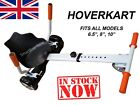 Hoverboard + hoverkart  pas cher