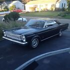 1965+Ford+Galaxie