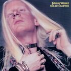 JOHNNY WINTER : STILL ALIVE AND WELL / CD - TOP-ZUSTAND