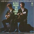 Everly Brothers - The Everly Brothers Sing Great Country Hits (Vinyl)