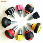 Stationary Bike Exercise Spinning Bike Replacement Parts Adjustment Pop Pin Knob image