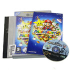 Gamecube Spiele über 50 Game Cube  Wii Games Kompatibel Mario Kart Party Zelda