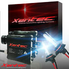Xentec 6000K HID Kit Xenon Light for Dodge Dakota Dart Durango Grand Caravan $31.68 USD on eBay