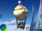 FFXIV Mounts Mount Fat Moogle FINAL FANTASY XIV Mog Station Items FF14 Item Code