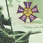 They Might Be Giants : Flood CD (1990)