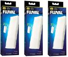 FLUVAL !!!!Fluval A222 Foam Filter Accessories for 204/205/206 304/305/306
