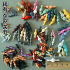 PVC Ball Joints Accessaries for Figma GSC Kaiyodo Revoltech Series Figure Toys