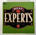 Beat the Experts Board Game University Games 2002