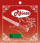 High Carbon Electric Guitar String 1st-2nd-3rd-4th-5th-6th,E,B,G,D,A, 9-42/10-46 for sale