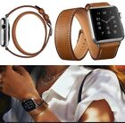 appel watch armband