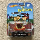 Hot Wheels Retro Entertainment - Selection - Back to the Future, Simpsons, Forza