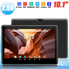 10.1'' 4G 64GB Android 7.0 Tablet PC Octa 8 Core HD WIFI Bluetooth 2 SIM 4G New