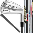 New 2018 Taylormade P790 UDI Utility Driving Iron - Pick from 16 Steel Shafts
